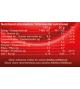 Barrita protéica Fresa y Yogurt