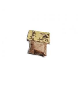 Sal de gusano Maguey 5 gr