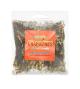 Chapulines con chile cayena 30 gr