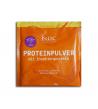 Suplemento de proteínas con insectos sabor vainilla 30 gr