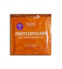 Suplemento de proteínas con insectos sabor coco 30 gr