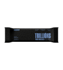 Barrita proteica arándanos - Trillions
