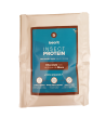 Suplemento de proteínas con insectos chocolate 30 gr