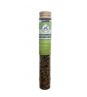 Gusanos de la harina naturales 13 gr