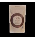 Grillos bañados en Chocolate con Leche