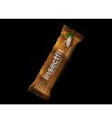Barrita proteica Frutos secos y Cacao - Insectfit