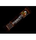 Barrita Chocolate, Piña y Coco - Insectfit